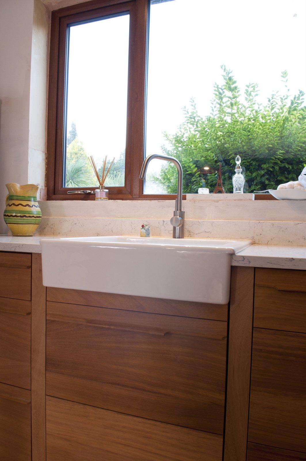 kitchen sink 6 talisman woodworks ireland