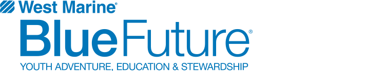 BlueFuture_logo_blue.png