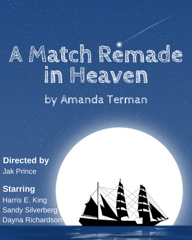 A Match Remade in Heaven w cast updated.jpg