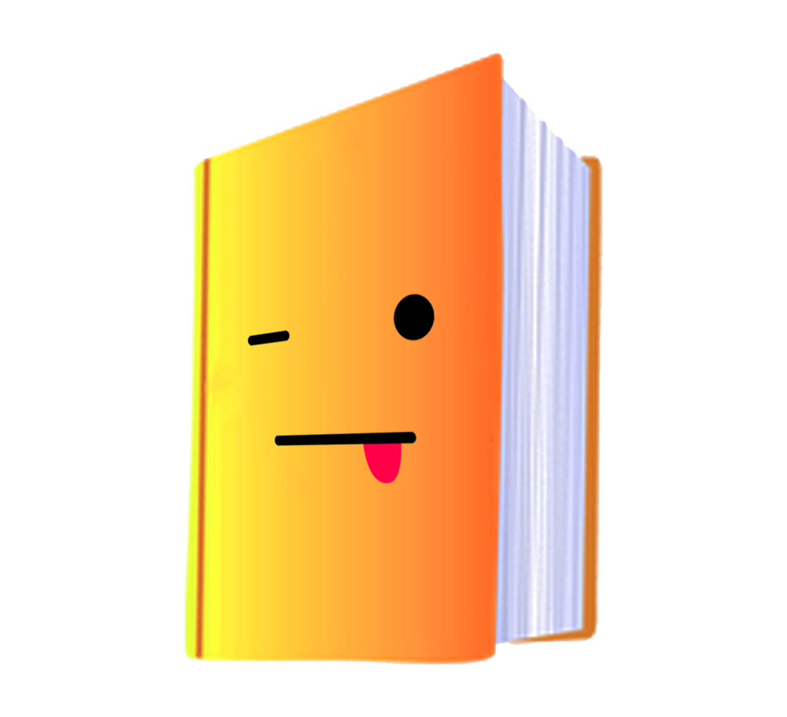 yellowbookface_smaller.png