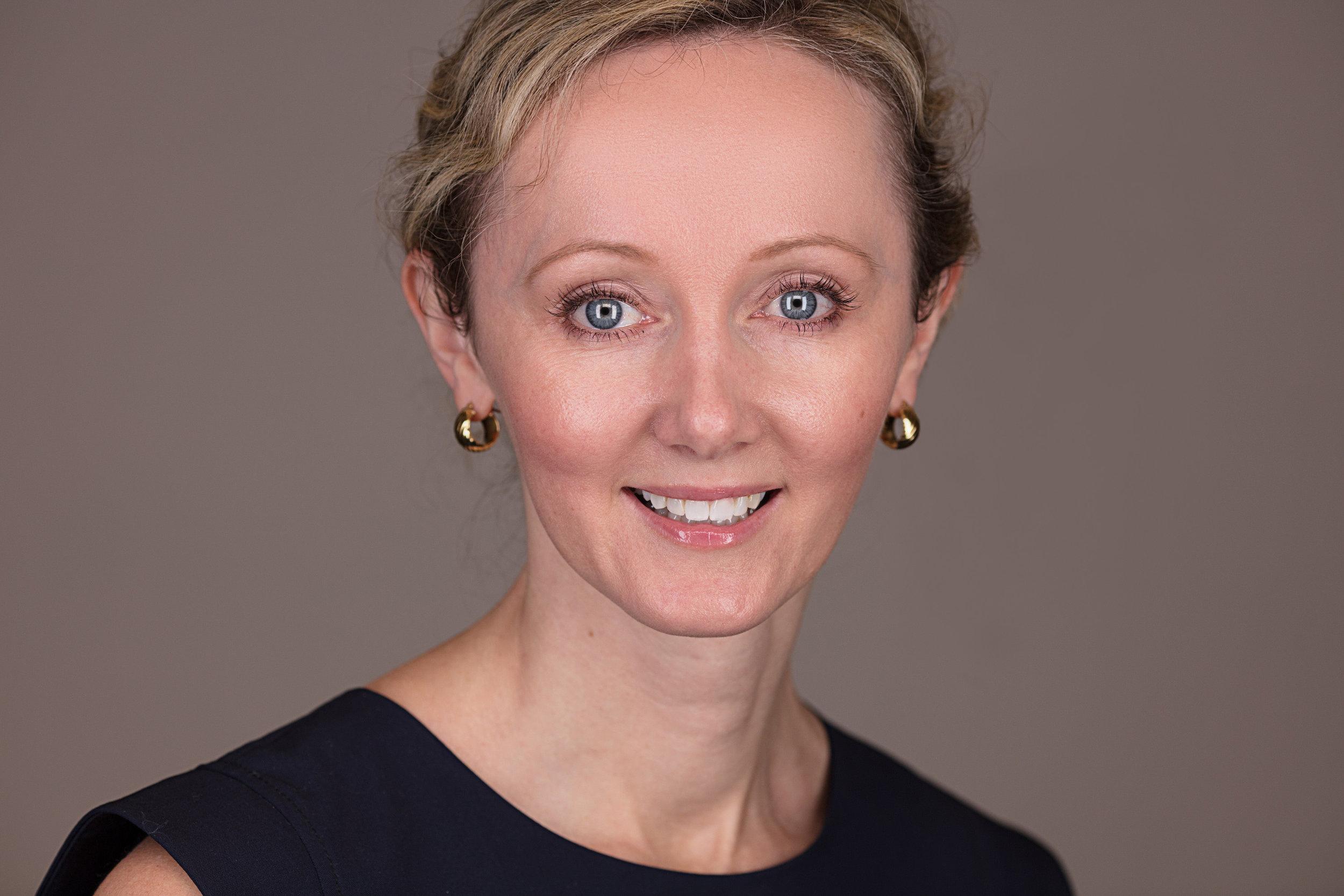 Twitter: @susieqp8  Instagram: @susieqp8 (S Pitt)  Facebook: Susie Pitt  Website:  https://www.surgery.wisc.edu/staff/susan-pitt/
