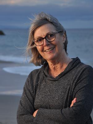 Denise Davidson, Mosaic Artist