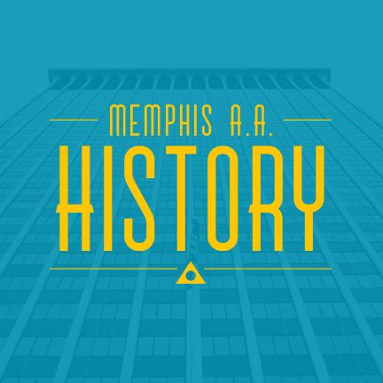 history-cover.jpg