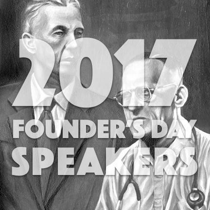 founders-day.jpg