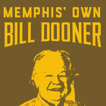bill-dooner-cover.jpg