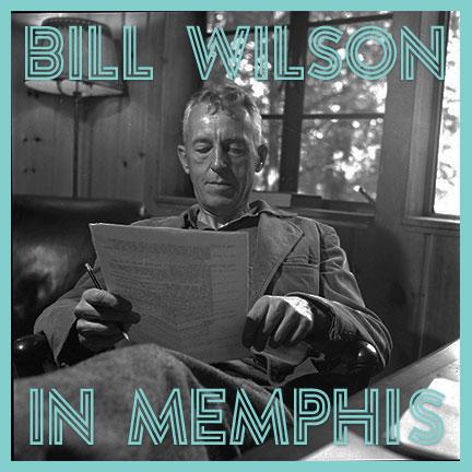 bill-w-memphis.jpg