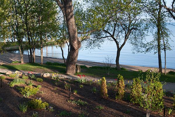 Peace Garden 2.jpg