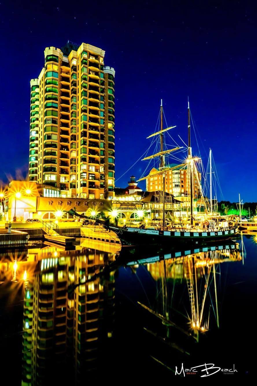 Tall Ships Marc Beach.jpg