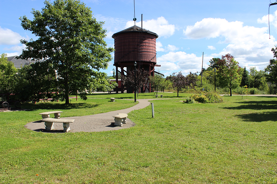 2017 - Water Tower Park Barry's Bay-LZ.jpg