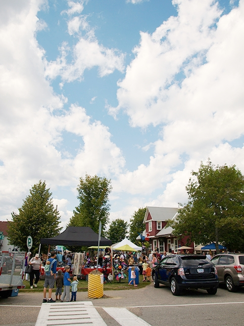 Taste of the Valley 2013 1-LZ.jpg