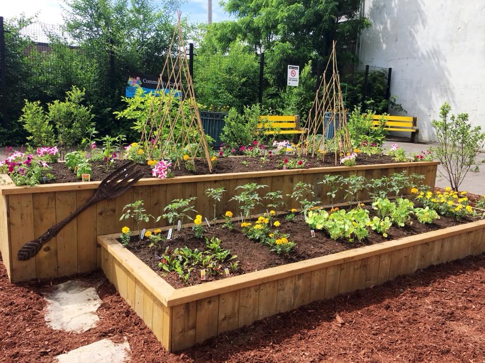 Brockville Culinary Garden.jpg