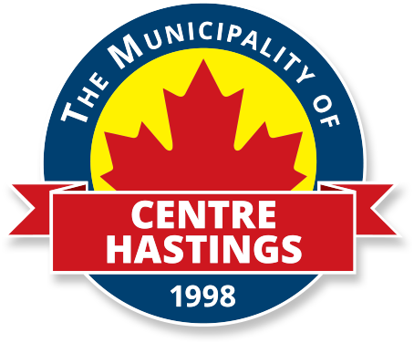 logo-municipality-centre-hastings.png
