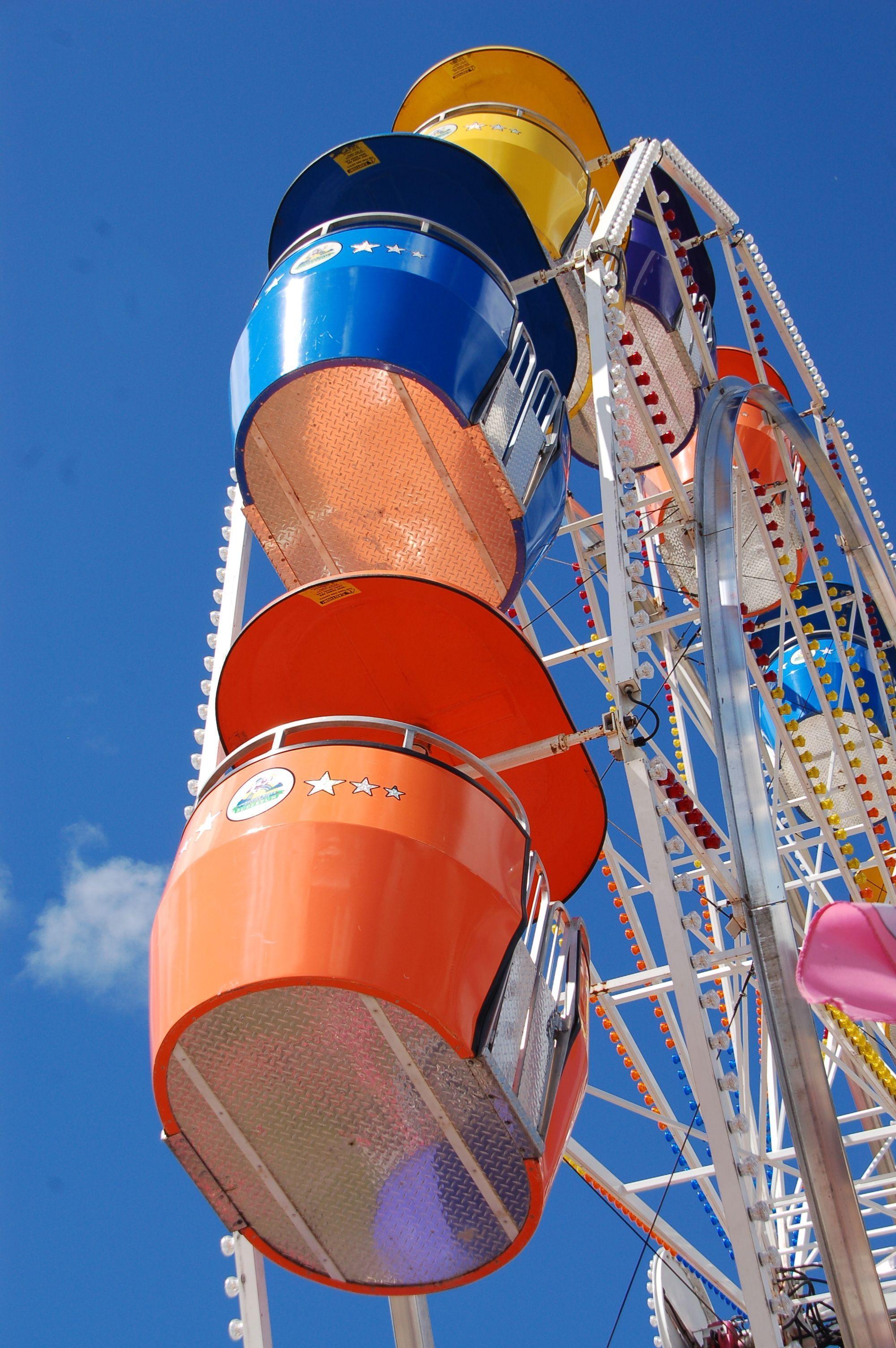 11Fall Fair4.jpg