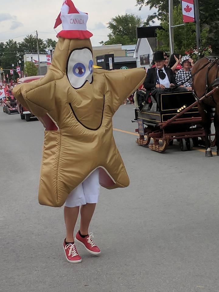 Bobbie at Canada Day parade.jpg