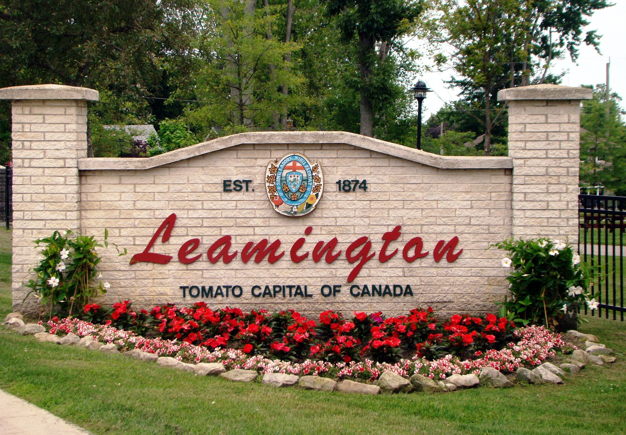 Mun of Leamington Sign.jpg