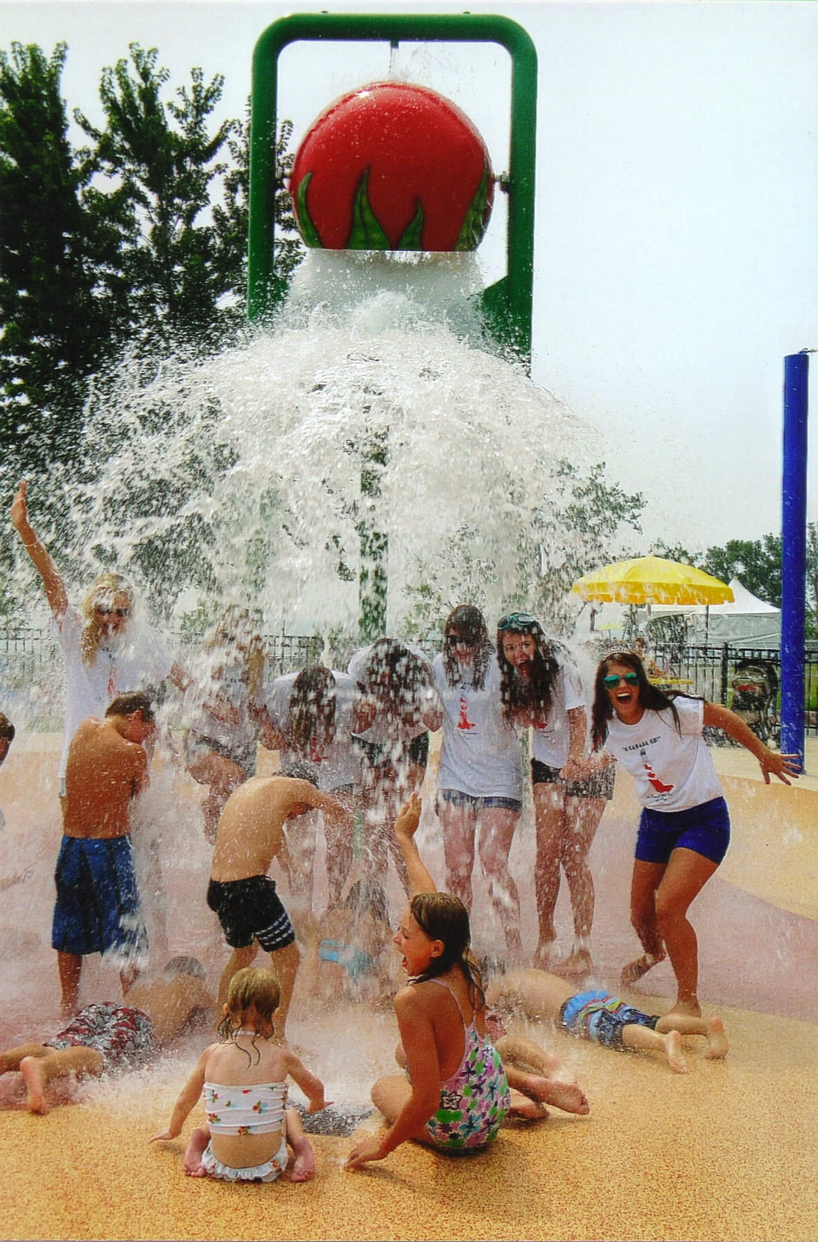 Tomato at Splash Pad.jpg