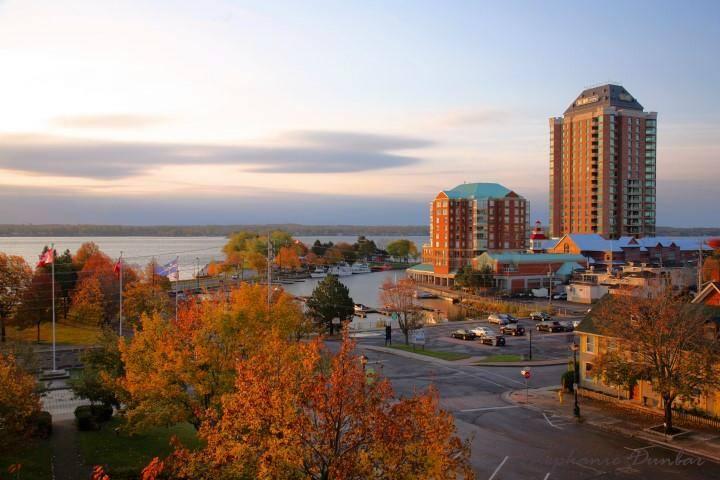 Brockville-Ontario-Fall.jpg
