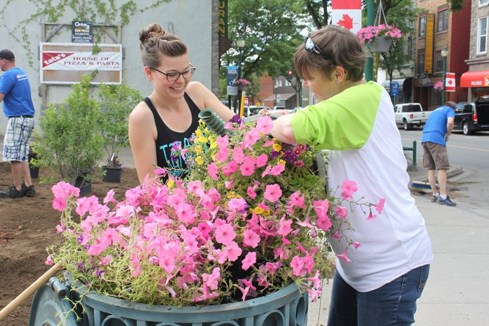 Day of caring 7.jpg