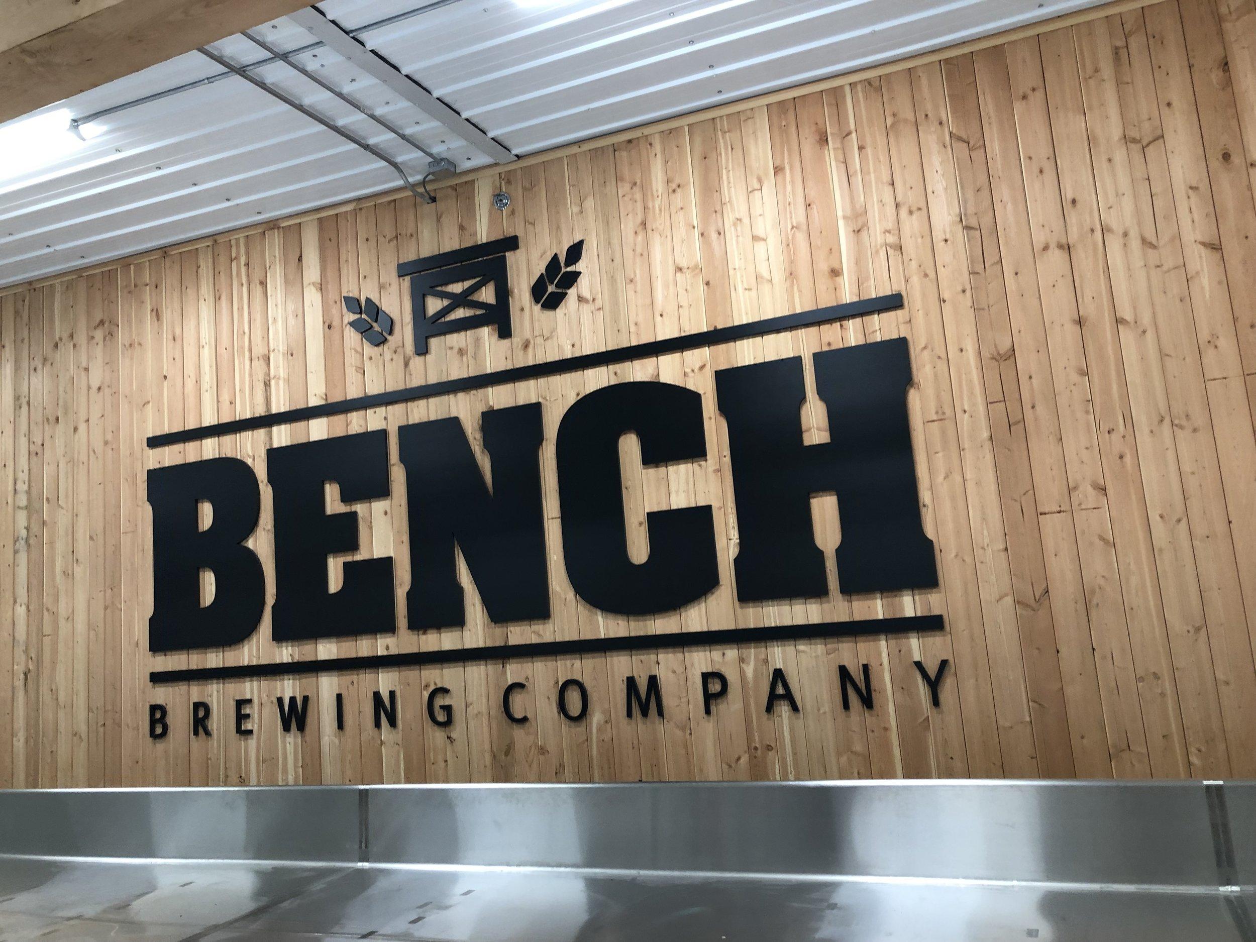 Bench Brewing Company Logo.JPG