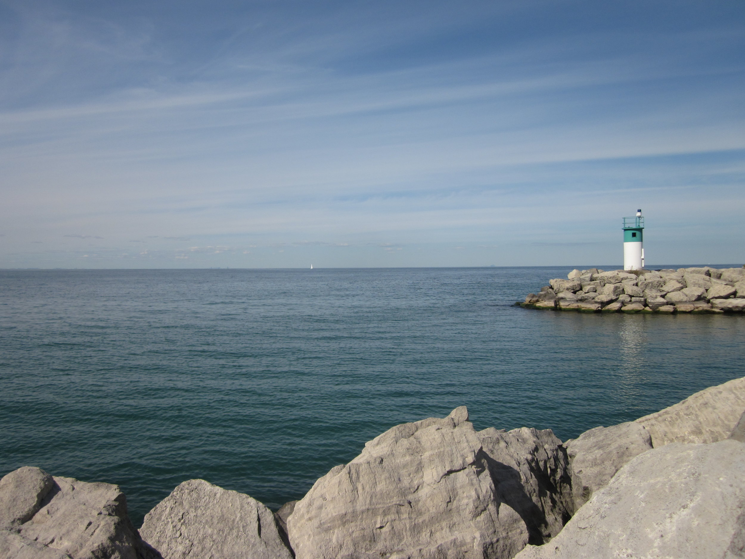 Jordon Harbour.JPG
