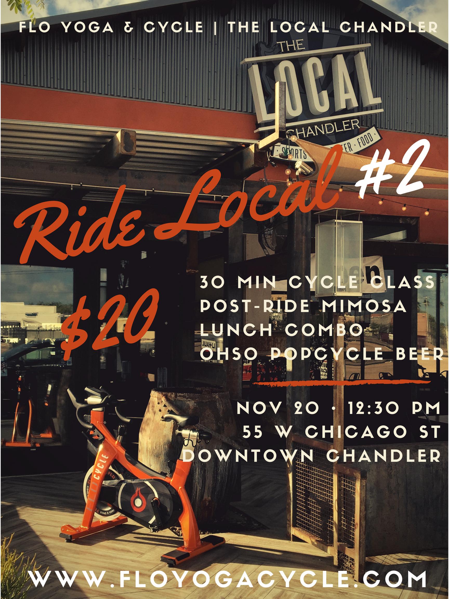 Ride Local - Ride #2 - Nov 20.png