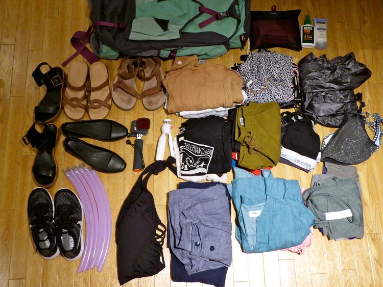 packing.jpeg
