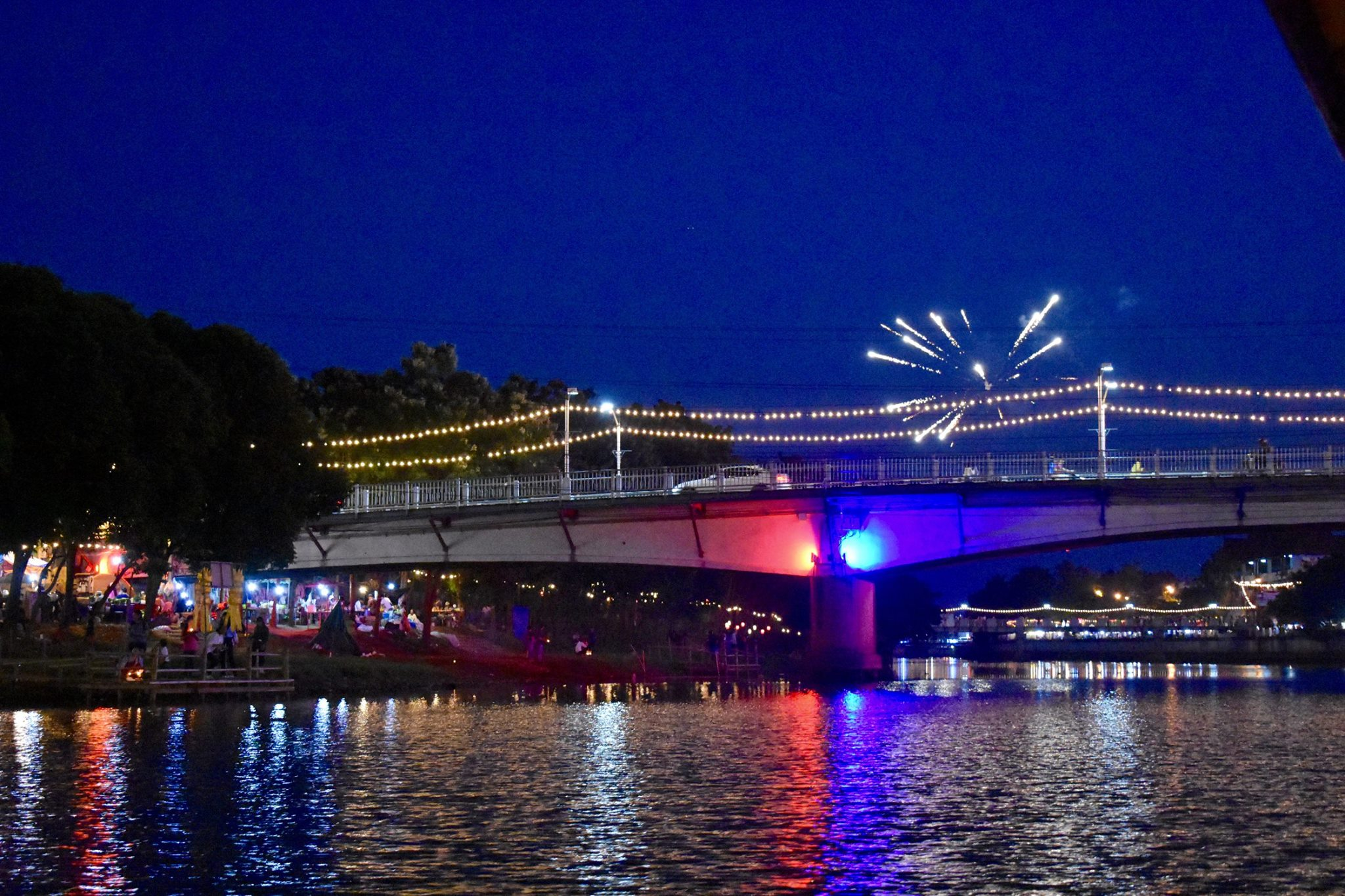 cm bridge.jpg