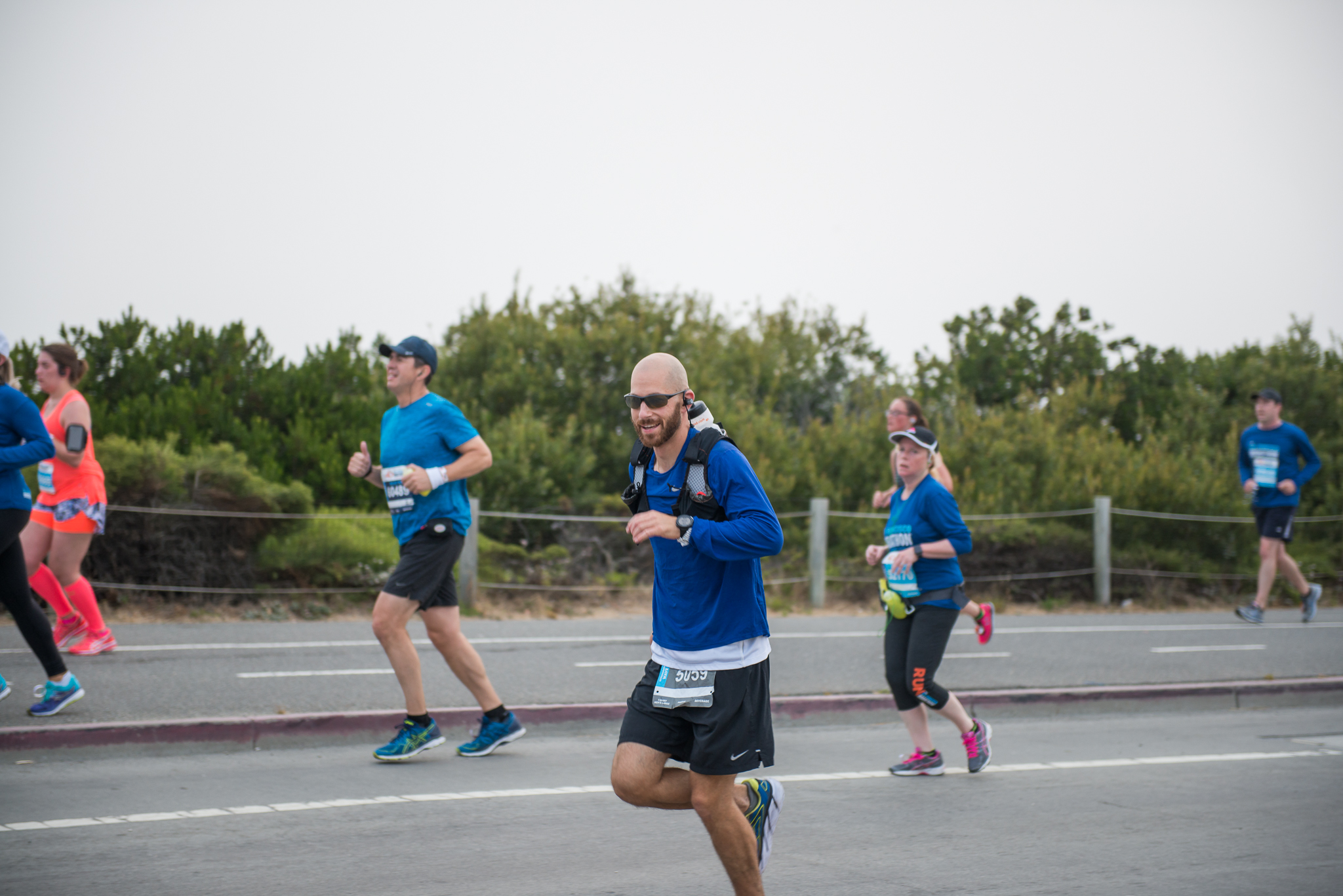 jb SF ultra race day F-41.jpg