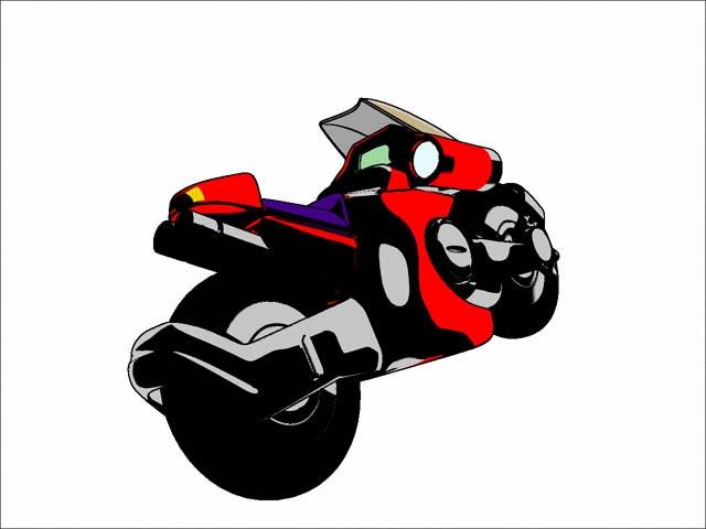 bike_rear.jpg