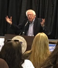 Bernie Sanders 9.4.17.jpeg
