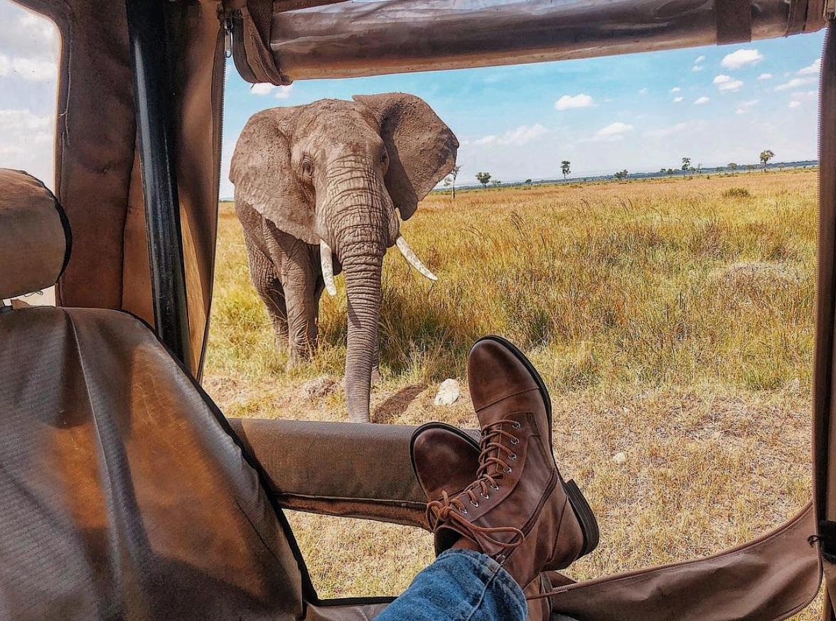 angama+safari+kenya