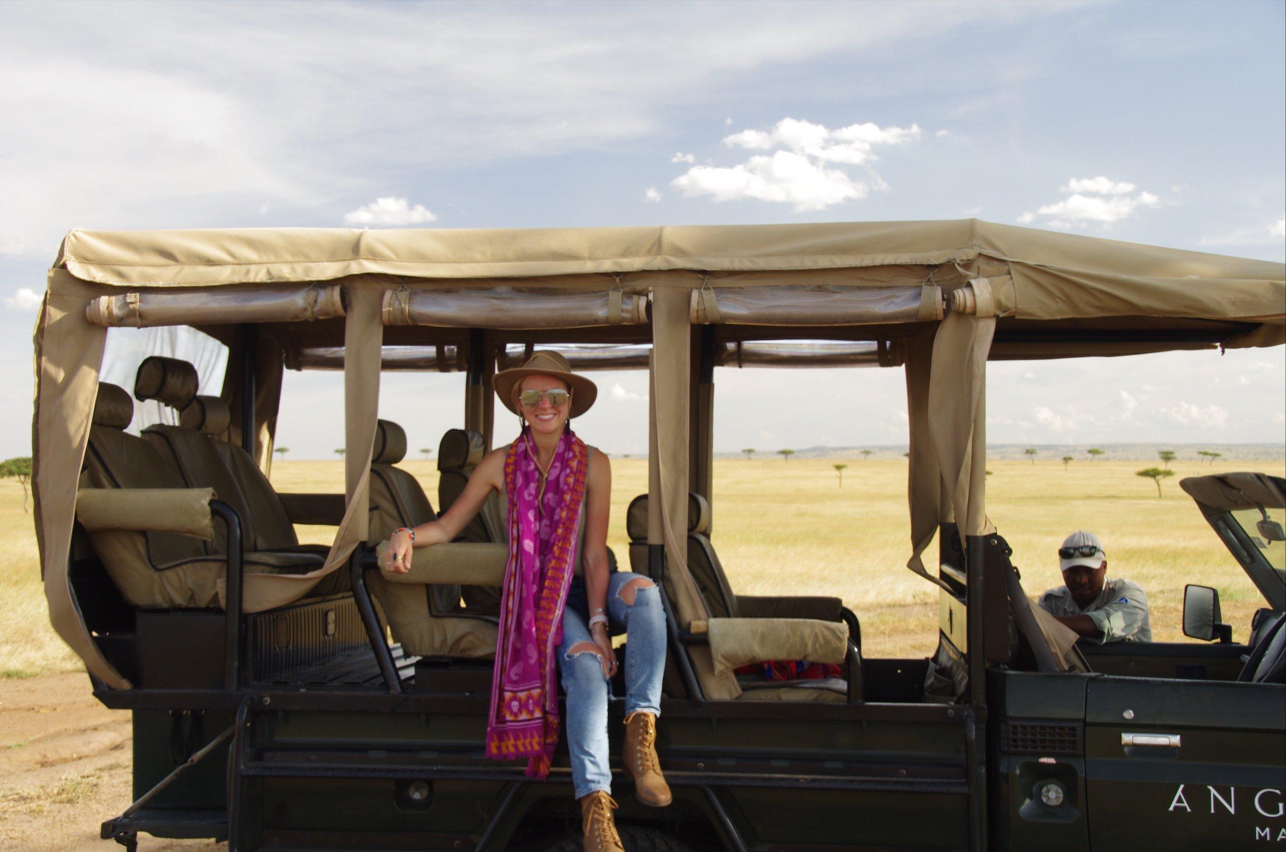 angama mara kenya masai mara safari