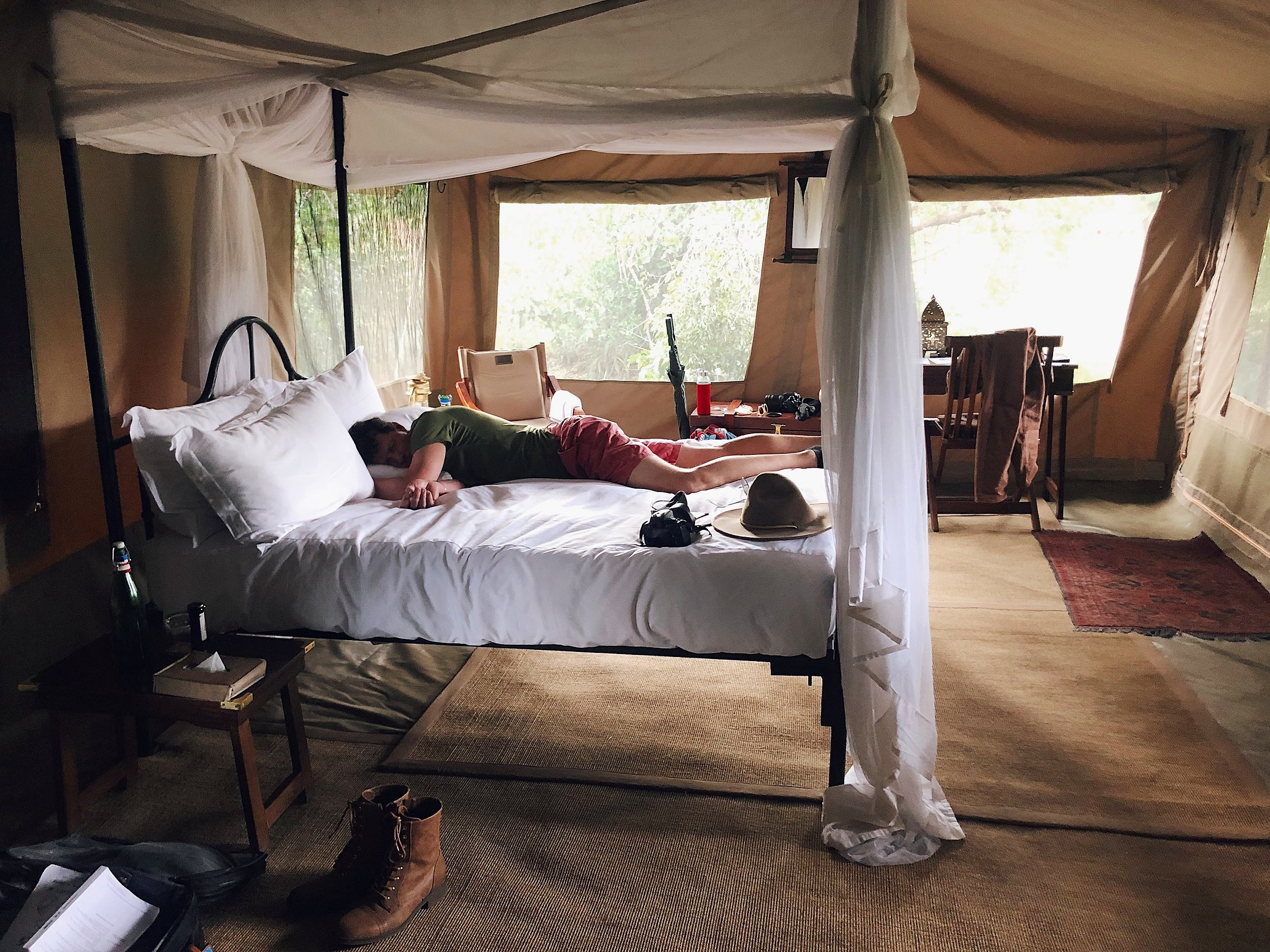 sentinel+mara+camp+masai+mara