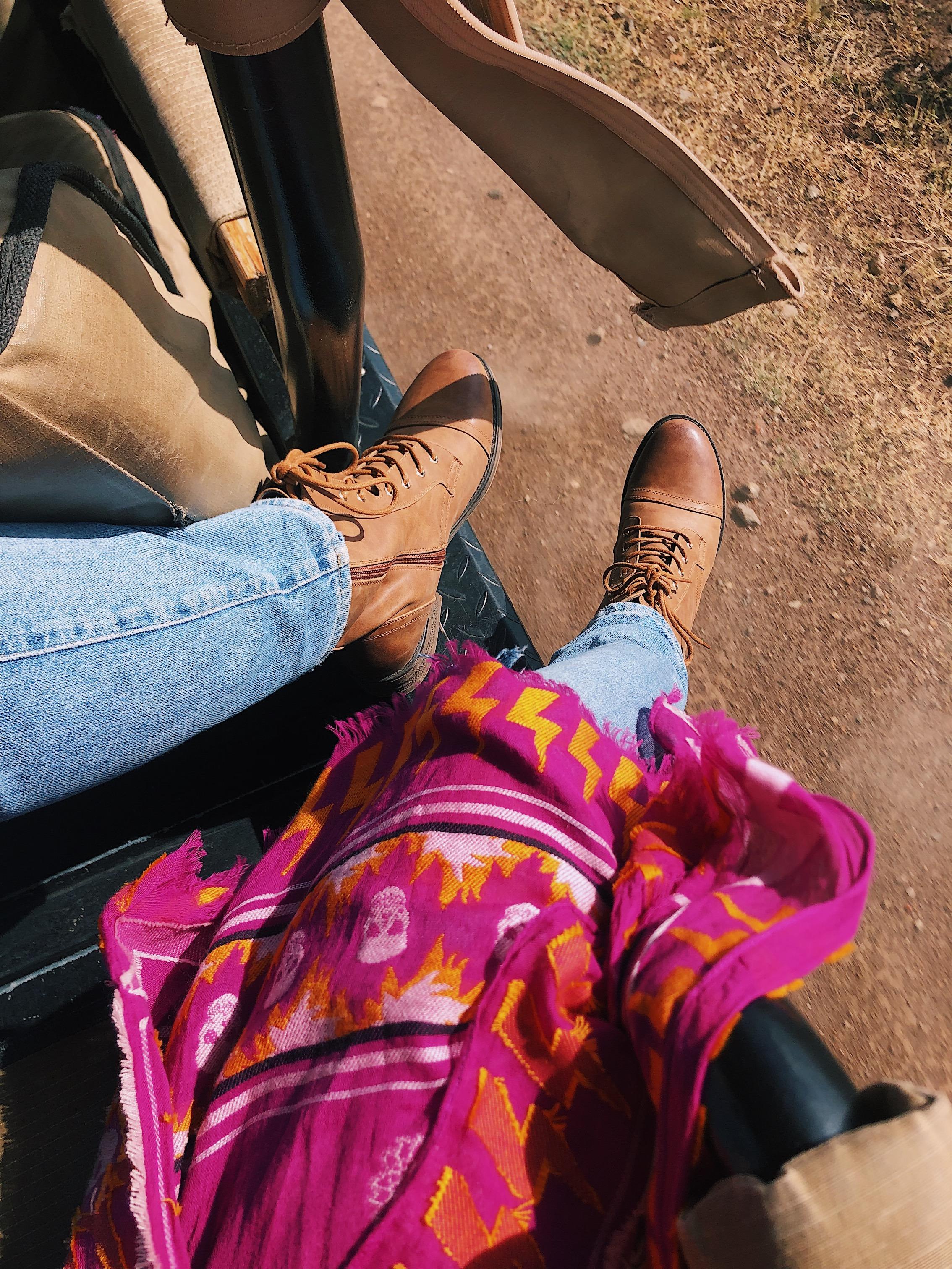 angama kenya masai mara safari game drive