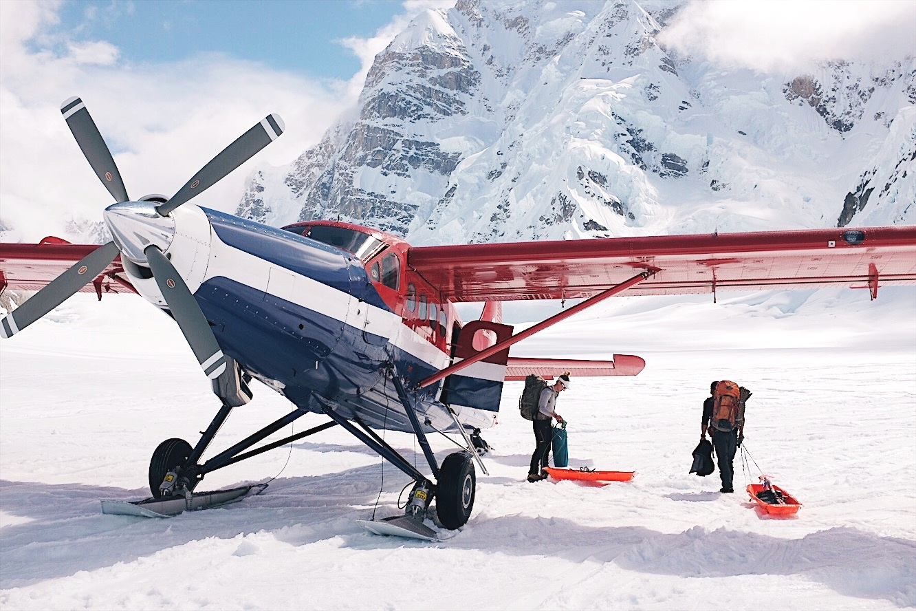 talkeetna+air+taxi+denali+alaska