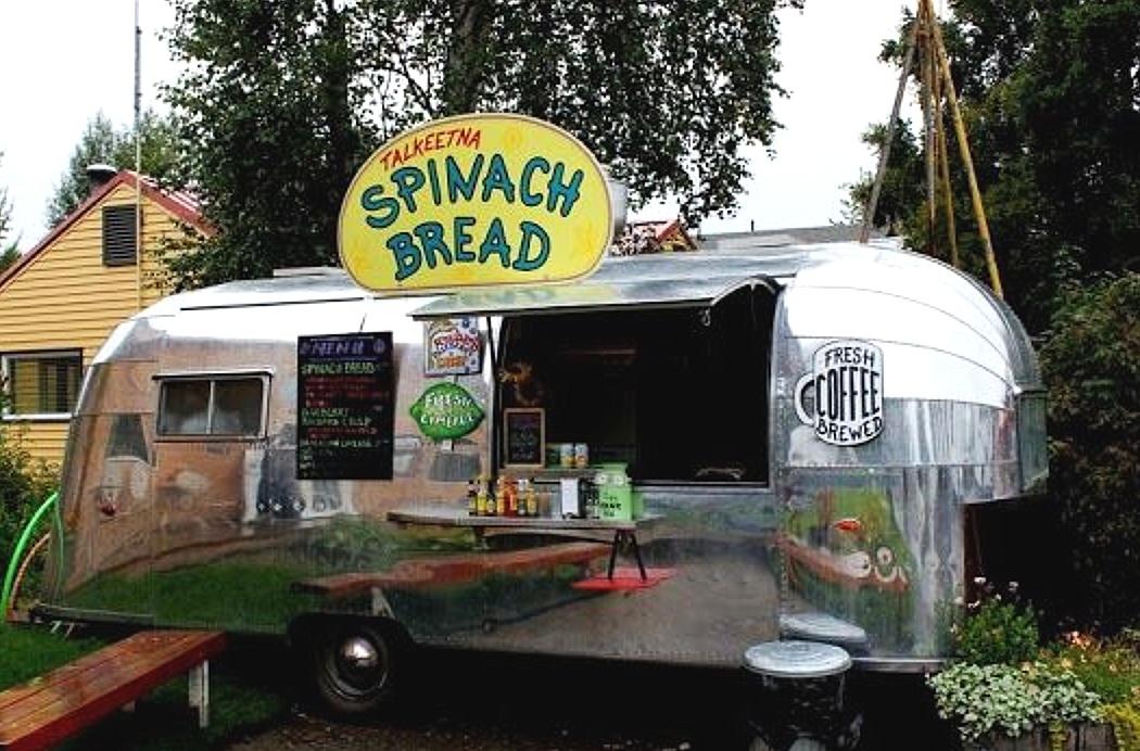 talkeetna+spinach+bread