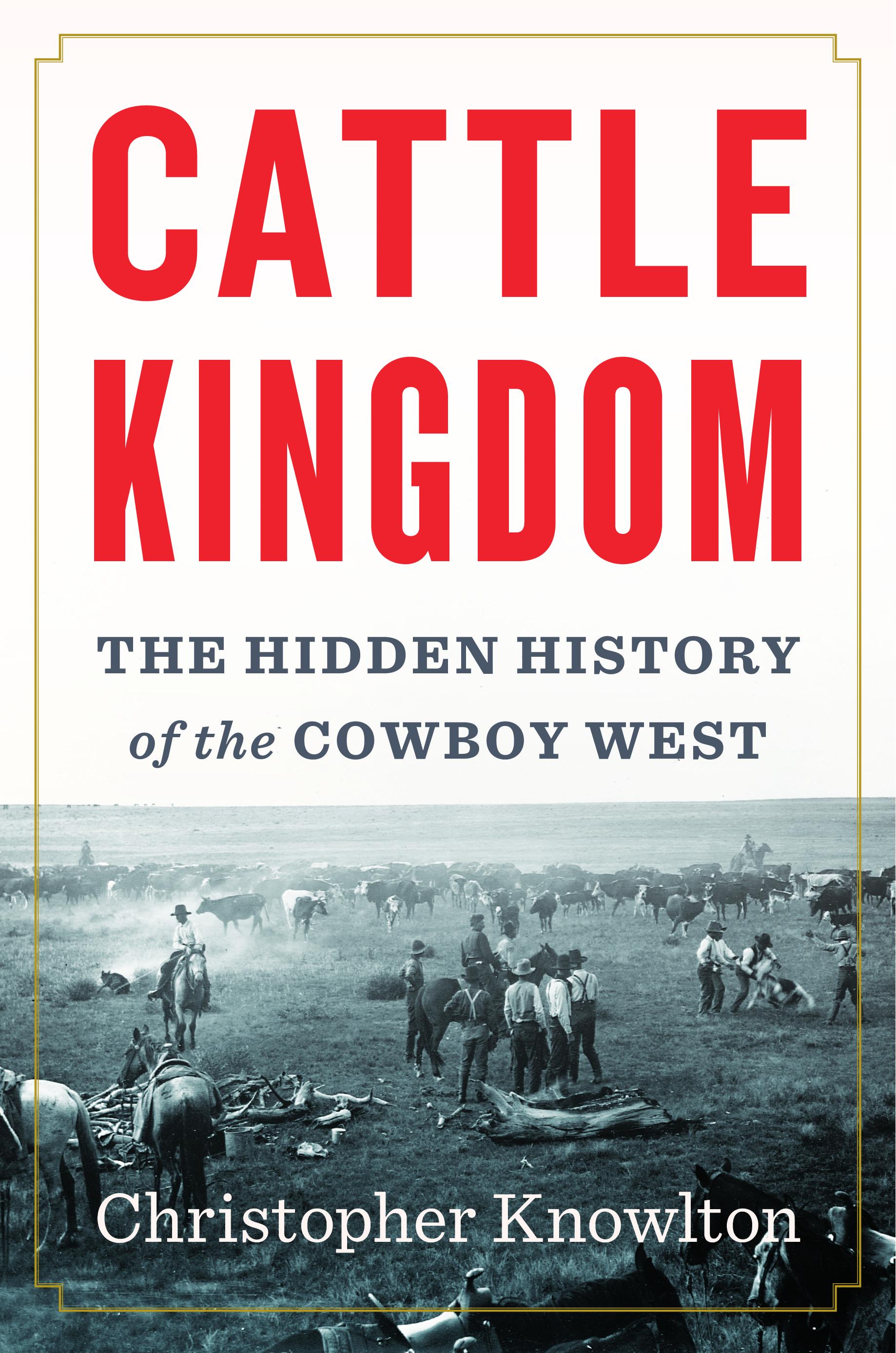 Book_Knowlton-Christopher_Cattle-Kingdom_1.jpg