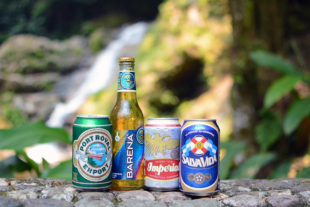 local-beers.jpg