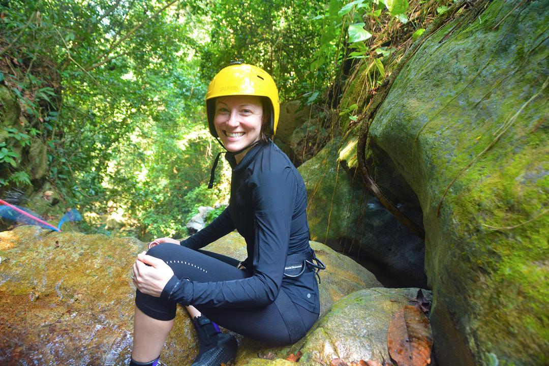 waterfall-adventures.jpg