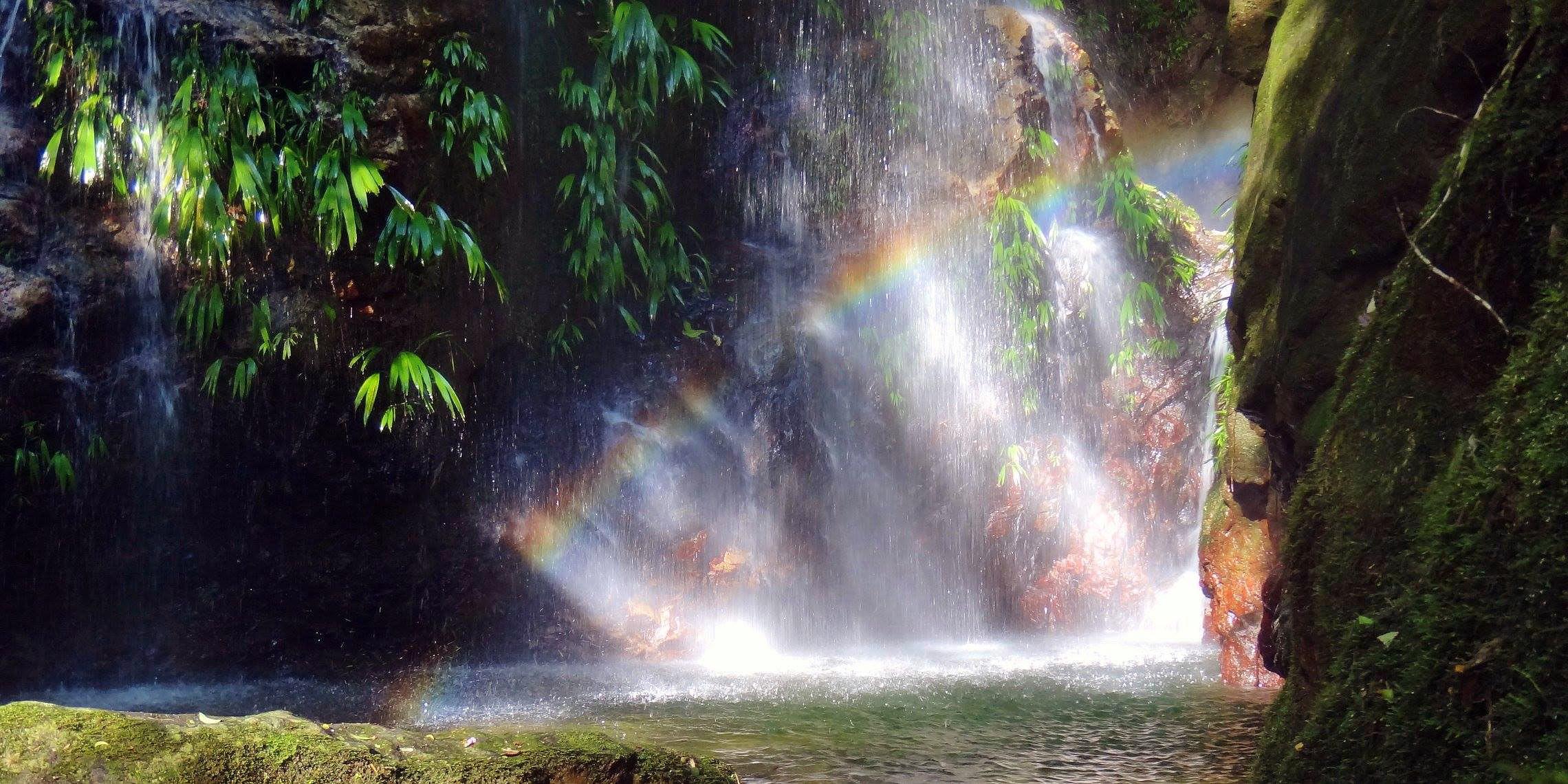 rainbow-falls.jpg