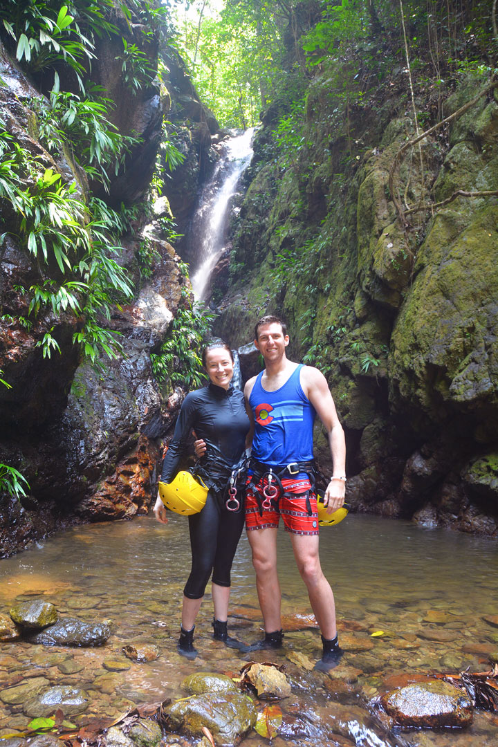 enjoying-waterfalls.jpg
