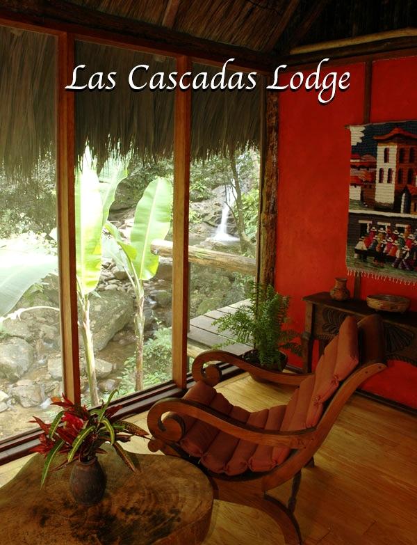 lodge-suite-view-1b.jpg