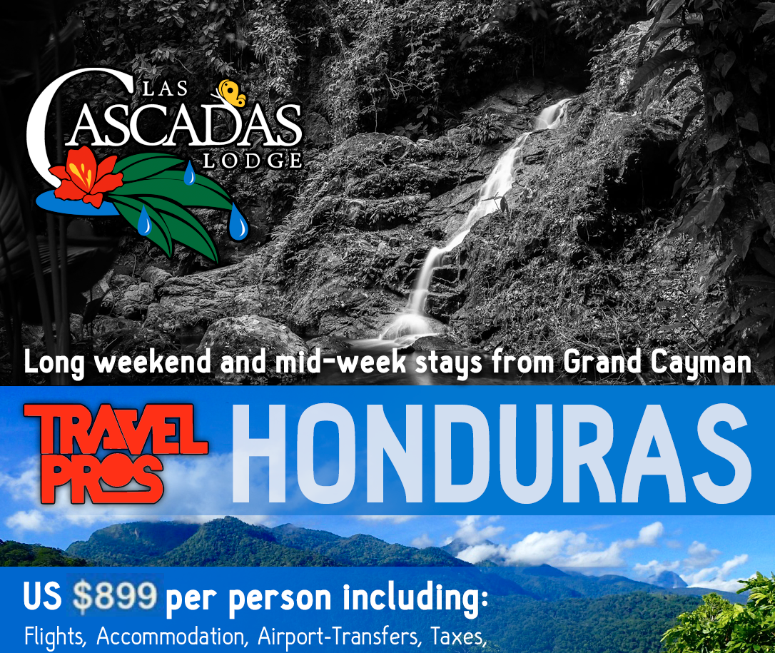 cascadas-lodge-flyer3-linda.png