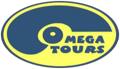 omega-tours-logo.png