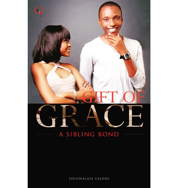 gift-of-grace-a-sibling-bond-selar.co-59c8ca6308bfe.jpeg
