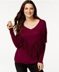 Simliar Sweater