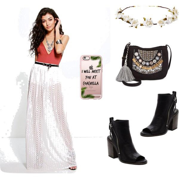 https://www.polyvore.com/dress_for_fest/set?id=196327747