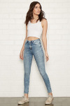 http://www.forever21.com/Mobile/Product/Product.aspx?br=F21&category=bottom_jeans&productid=2000154080