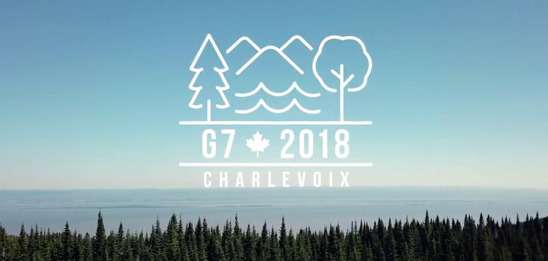 g7-summit-thumbnail.jpg