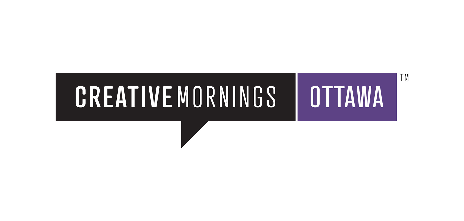 creative-mornings-thumbnail.jpg